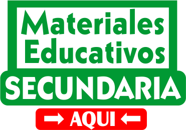 materiales educativos para secundaria