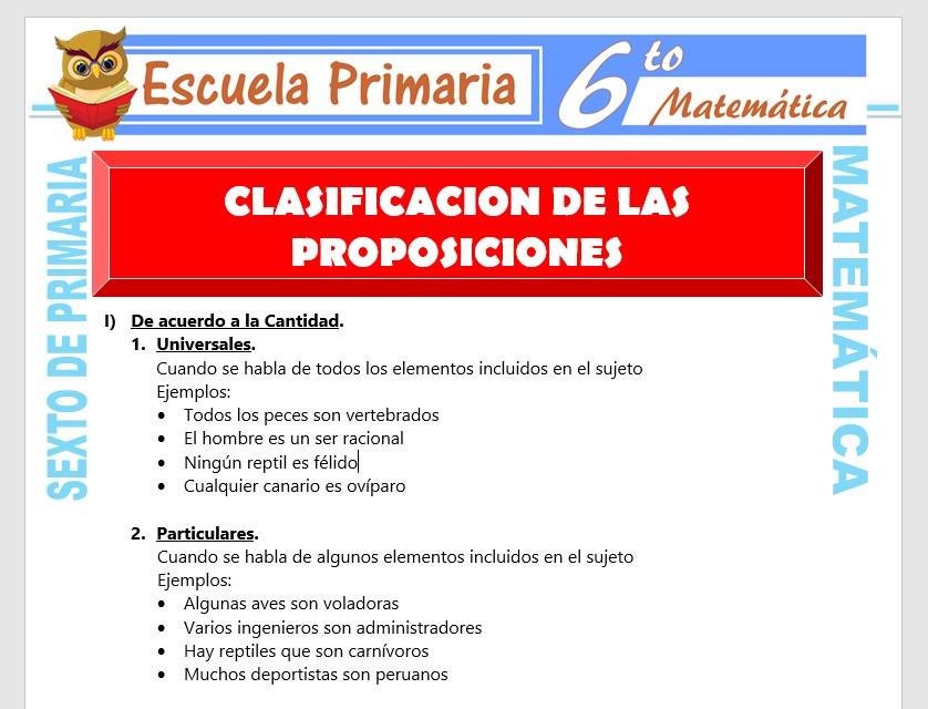 https://escuelaprimaria.net/wp-content/uploads/2020/05/Clasificacion-de-Las-Proposiciones-para-Sexto-de-Primaria.doc